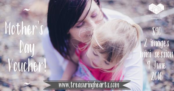 Mothers Day voucher.jpg