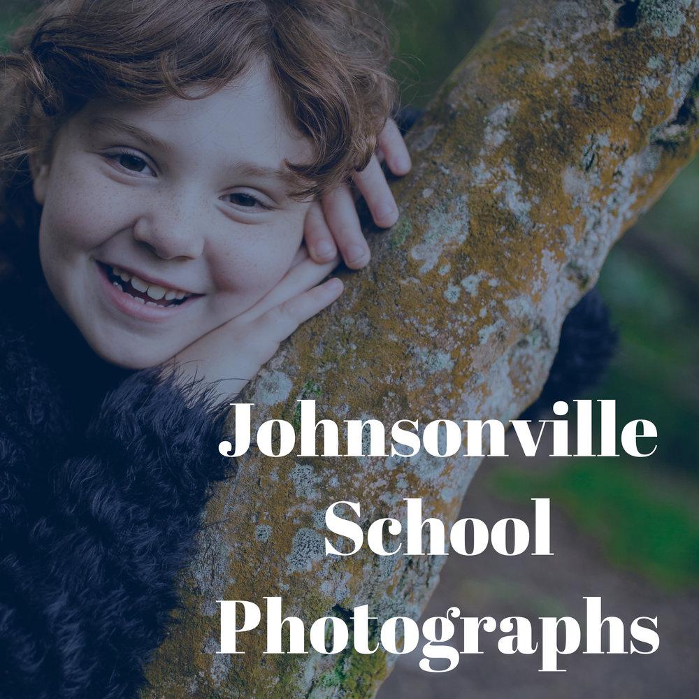 JVille School.jpg