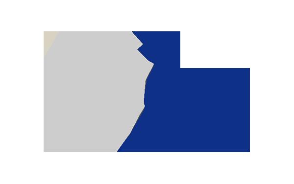 Matterhorn Trading Company S.A.