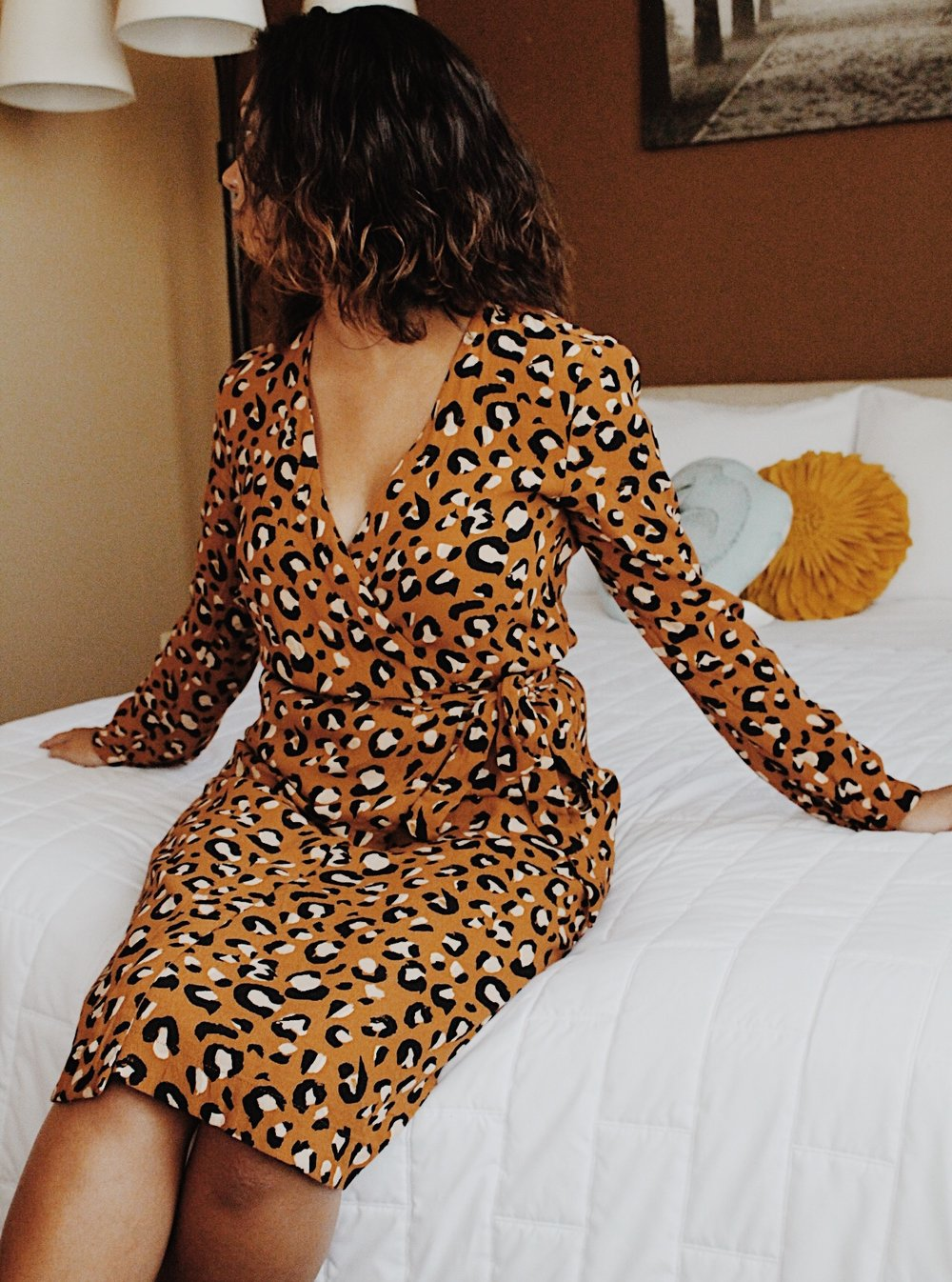 cheetah dress.jpg