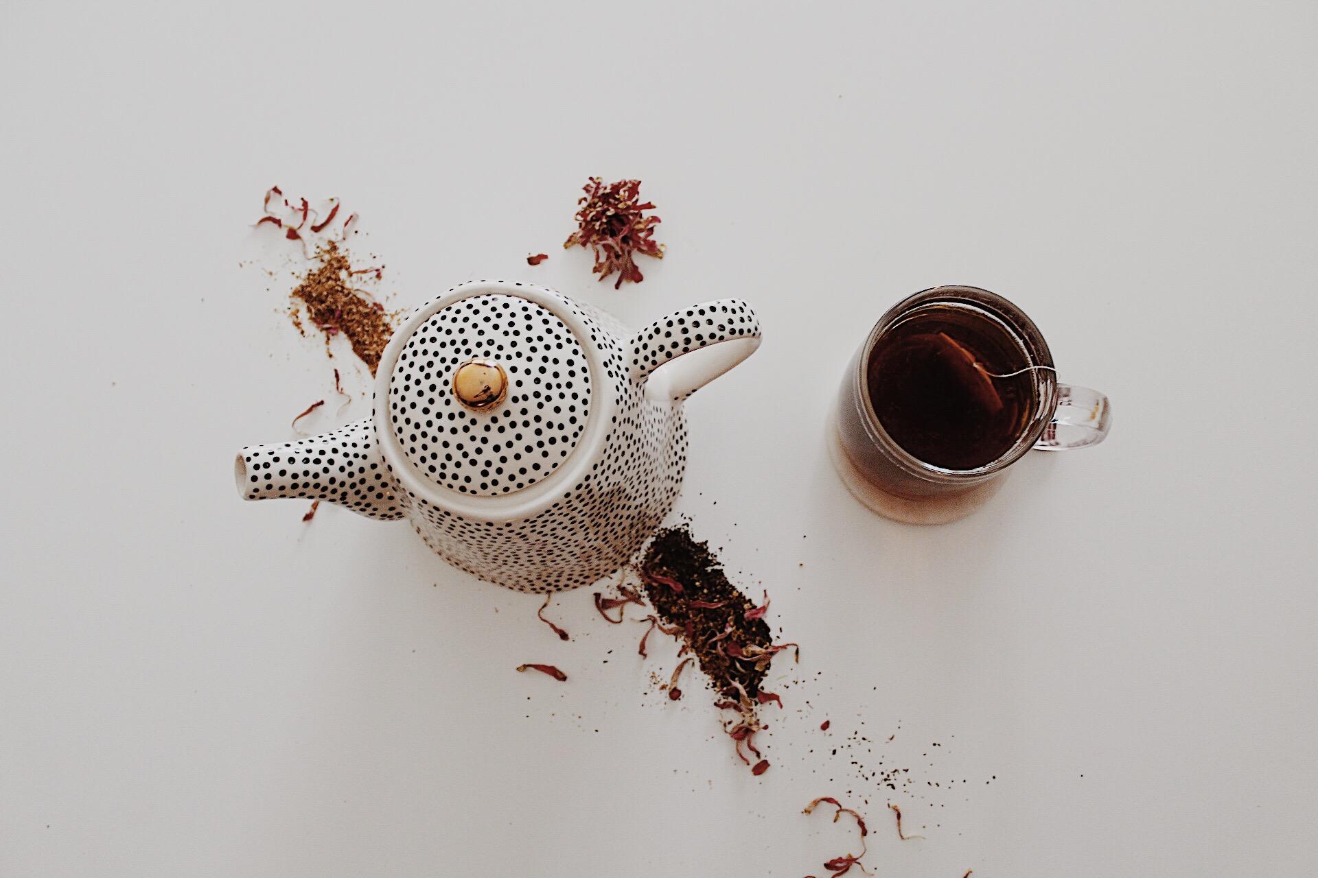 tea(1).jpg