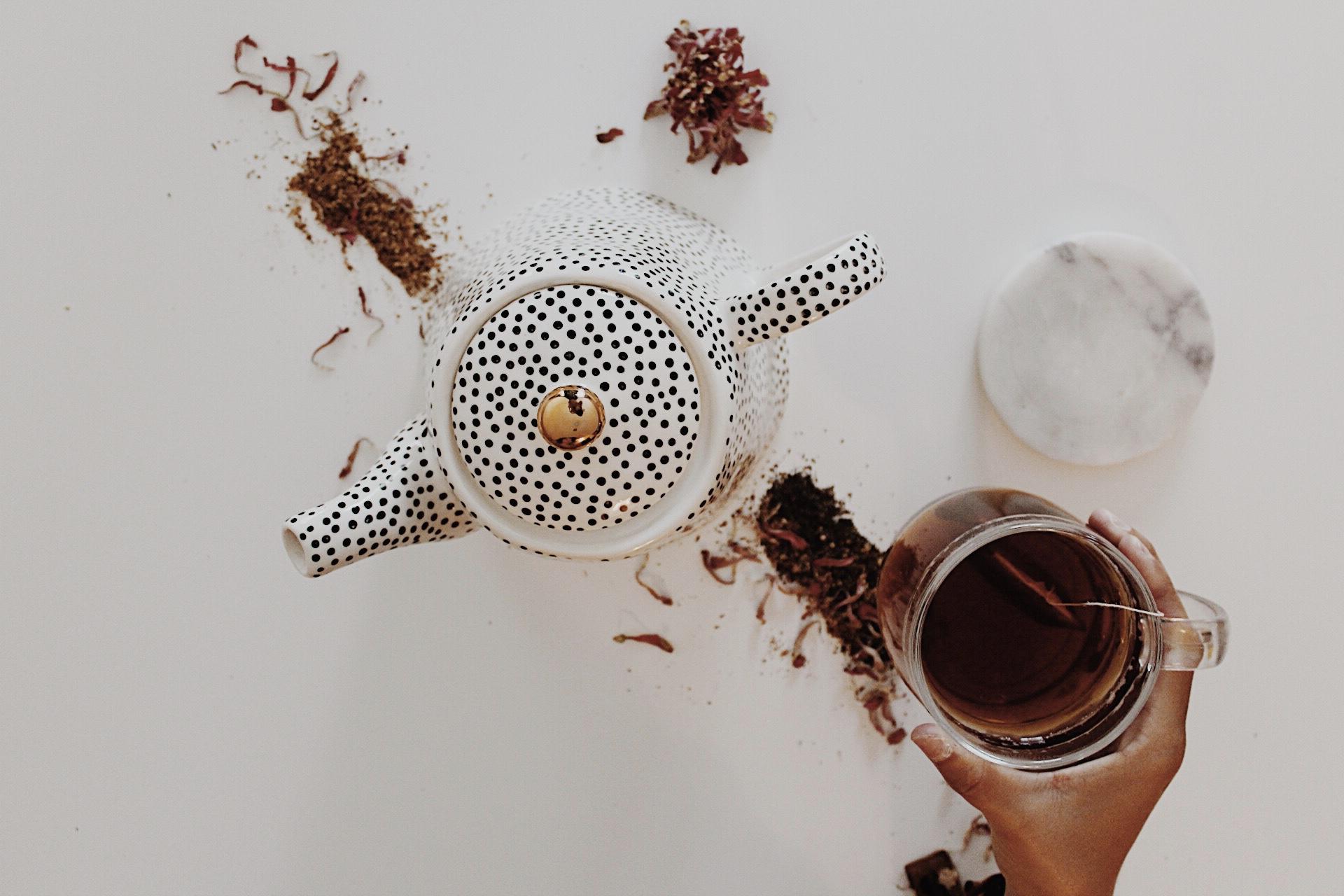 tea(2).JPG