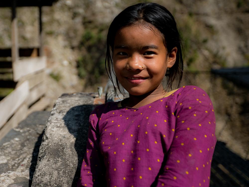 20160329_nepal_mauriciogris.com_163.jpg