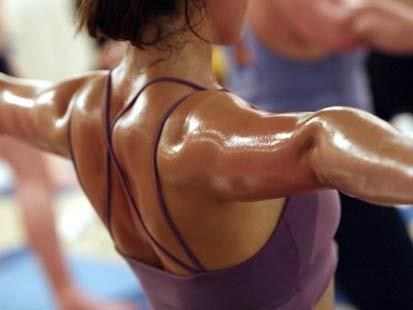 sweat_workout.jpg