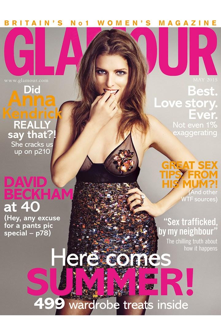 glamour may 2015.jpg