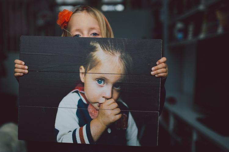 _E1A6502_portret_Mathijs_Hanenkamp