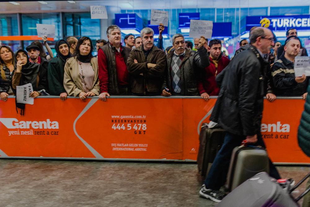 travel-istanbul-hanenkamp-_E1A6261.jpg