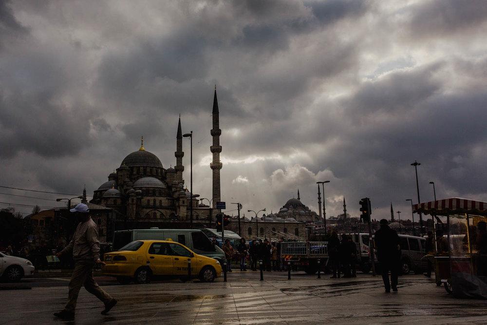 travel-istanbul-hanenkamp-_E1A6468.jpg