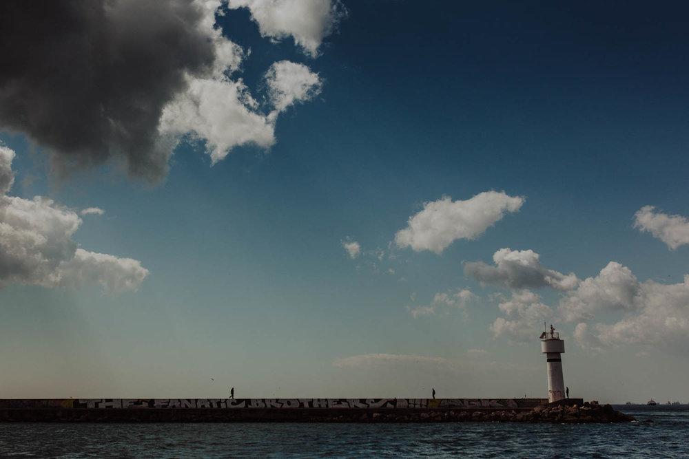 travel-istanbul-hanenkamp-_E1A6818.jpg