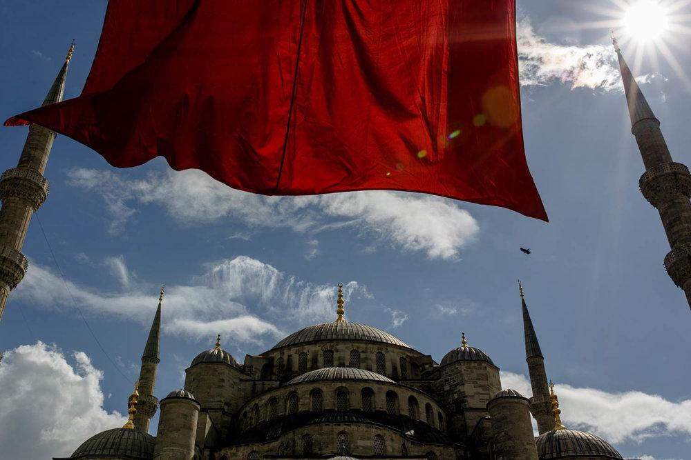 travel-istanbul-hanenkamp-_E1A7004.jpg