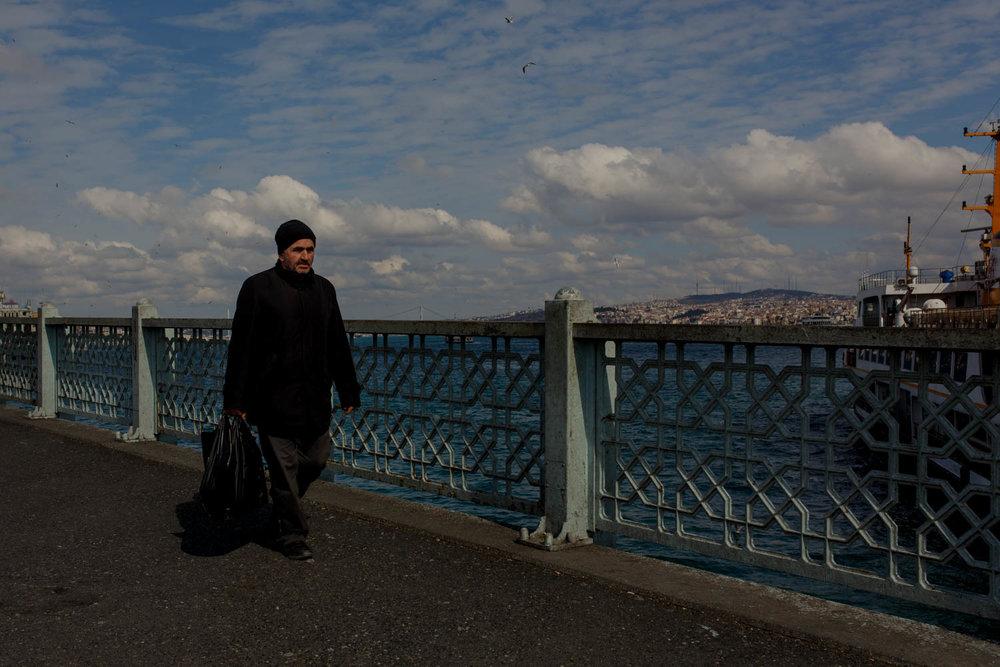 travel-istanbul-hanenkamp-_E1A7054.jpg