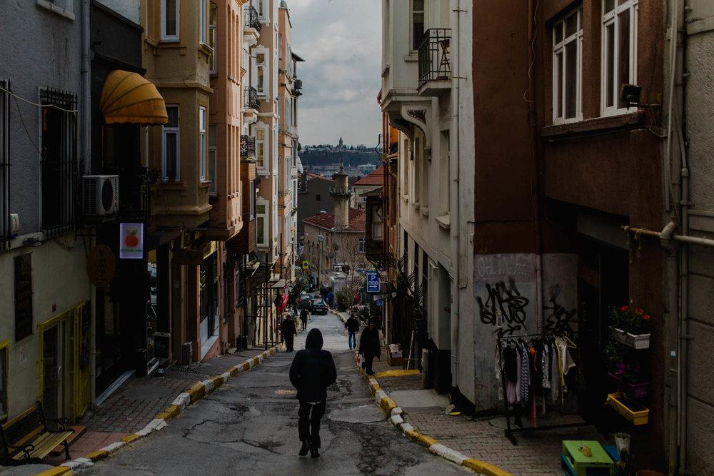 travel-istanbul-hanenkamp-_E1A7067.jpg
