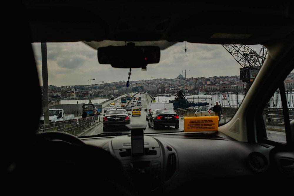 travel-istanbul-hanenkamp-_E1A7122.jpg