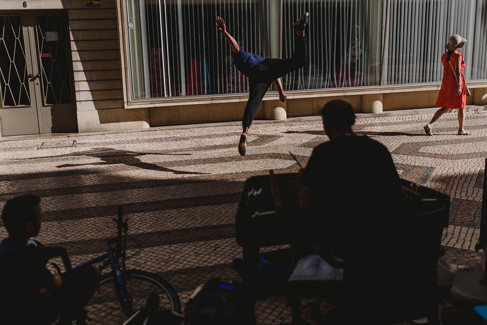 fotograaf-reizen-nijmegen-bruiloft-editorial-0044.jpg