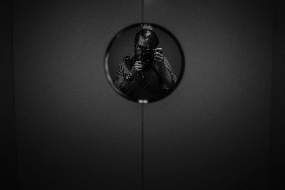 trouw-fotograaf-portretten-nijmegen