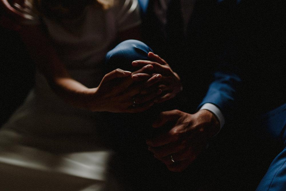 1bruiloft-trouwen-nijmegen-fotograaf-zakelijk-amsterdam-00061.jpg
