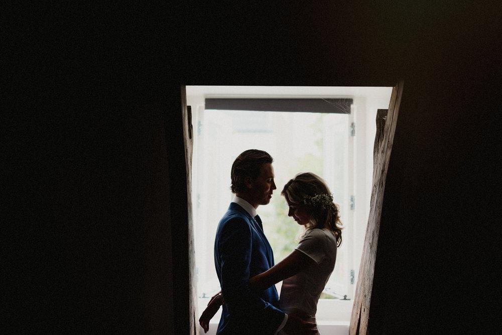 1bruiloft-trouwen-nijmegen-fotograaf-zakelijk-amsterdam-00031.jpg