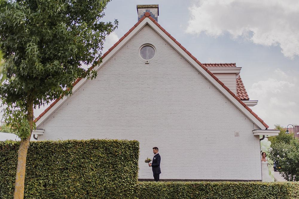 bruiloft-trouwen-nijmegen-fotograaf-zakelijk-amsterdam-0001.jpg