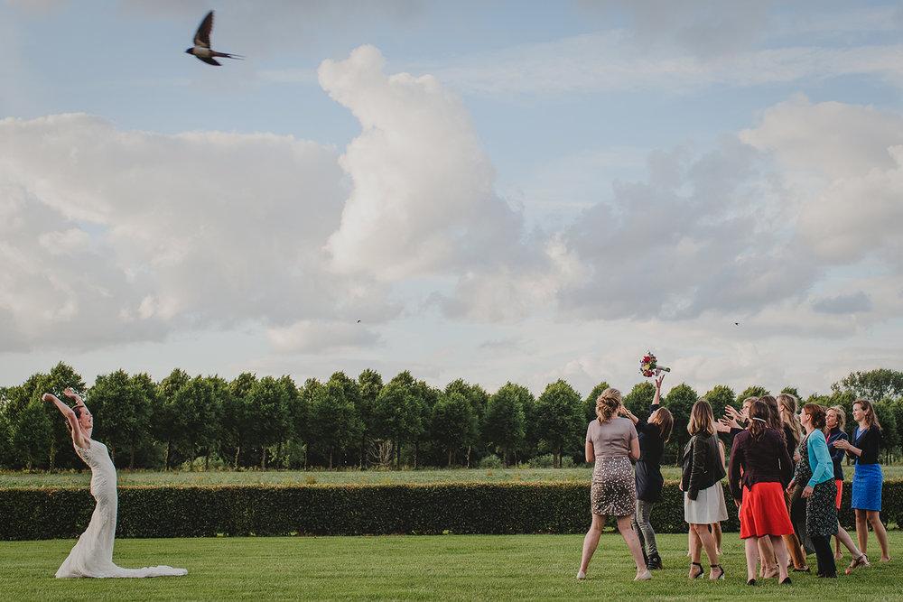 wedding-trouwen-nijmegen-fotograaf-zakelijk-amsterdam-0003.jpg