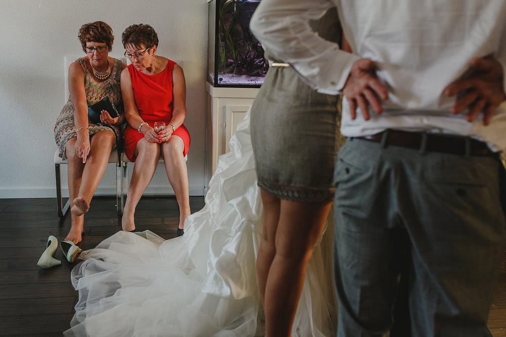wedding-trouwen-nijmegen-fotograaf-zakelijk-amsterdam-0042.jpg