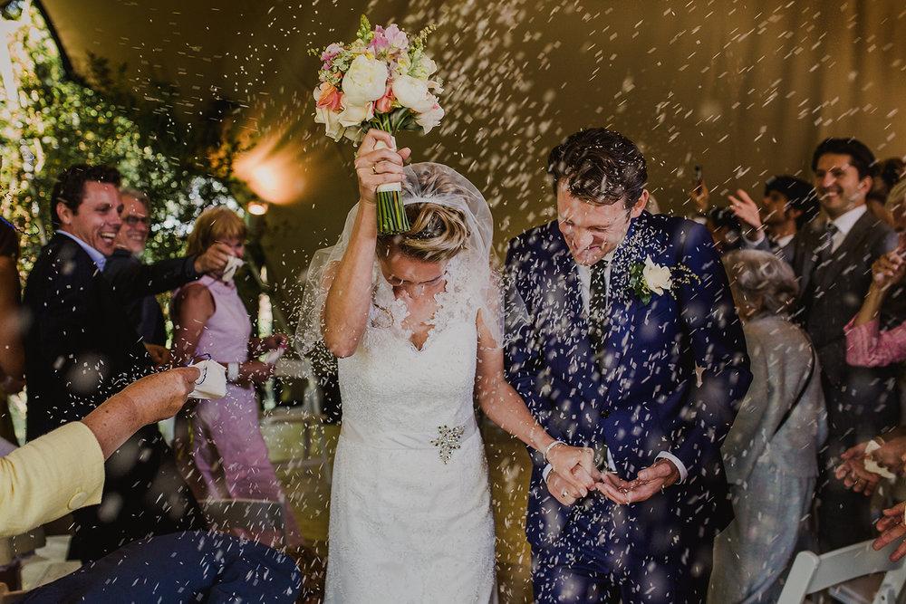 wedding-trouwen-nijmegen-fotograaf-zakelijk-amsterdam-0044.jpg