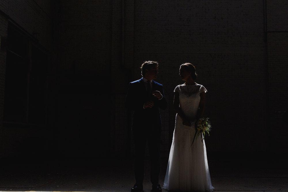 wedding-trouwen-nijmegen-fotograaf-zakelijk-amsterdam-0049.jpg