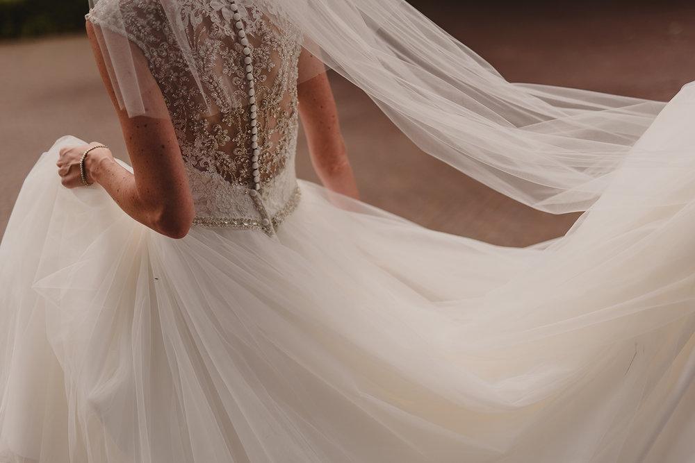 wedding-trouwen-nijmegen-fotograaf-zakelijk-amsterdam-0060.jpg