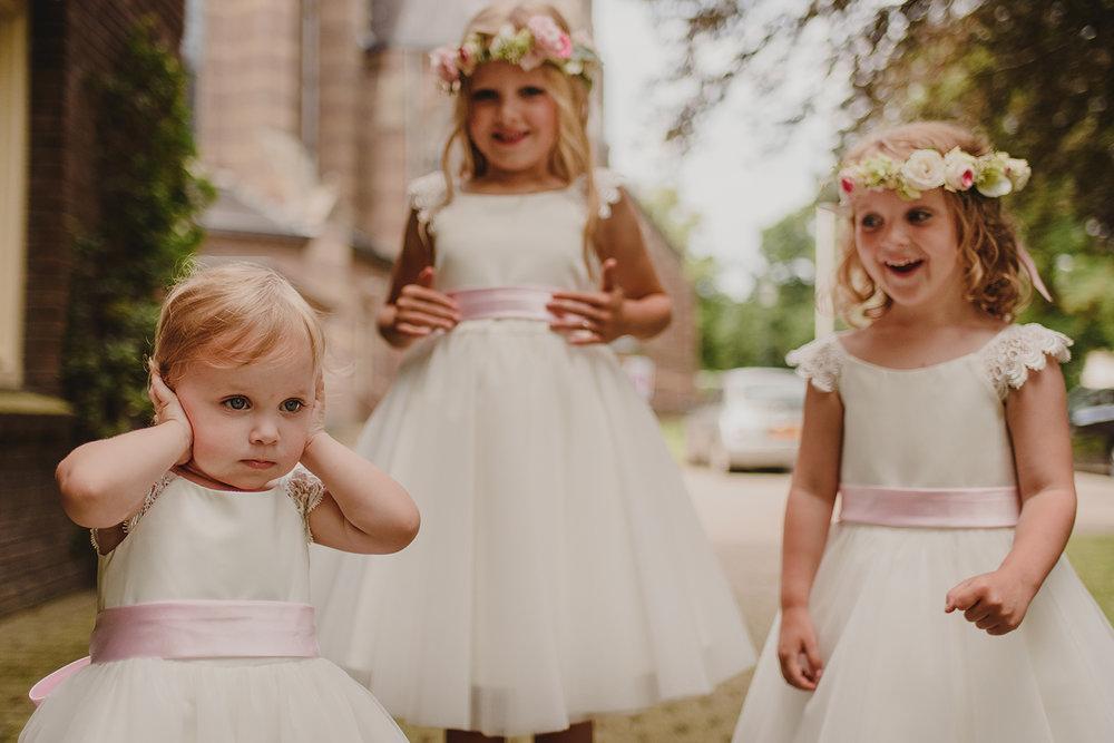 wedding-trouwen-nijmegen-fotograaf-zakelijk-amsterdam-0061.jpg