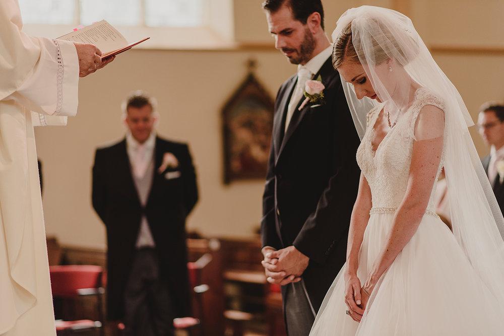 wedding-trouwen-nijmegen-fotograaf-zakelijk-amsterdam-0062.jpg