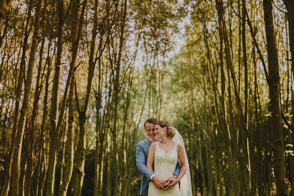 wedding-trouwen-nijmegen-fotograaf-zakelijk-amsterdam-0066.jpg