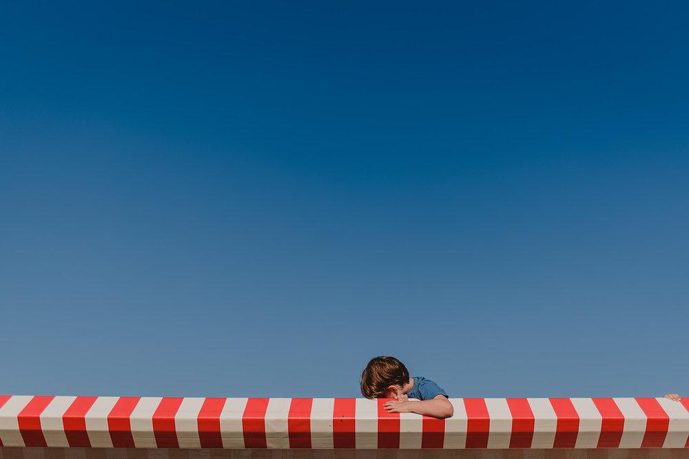 editorial-hanenkamp-fotografie-nijmegen-portretten-EDS_7207.jpg