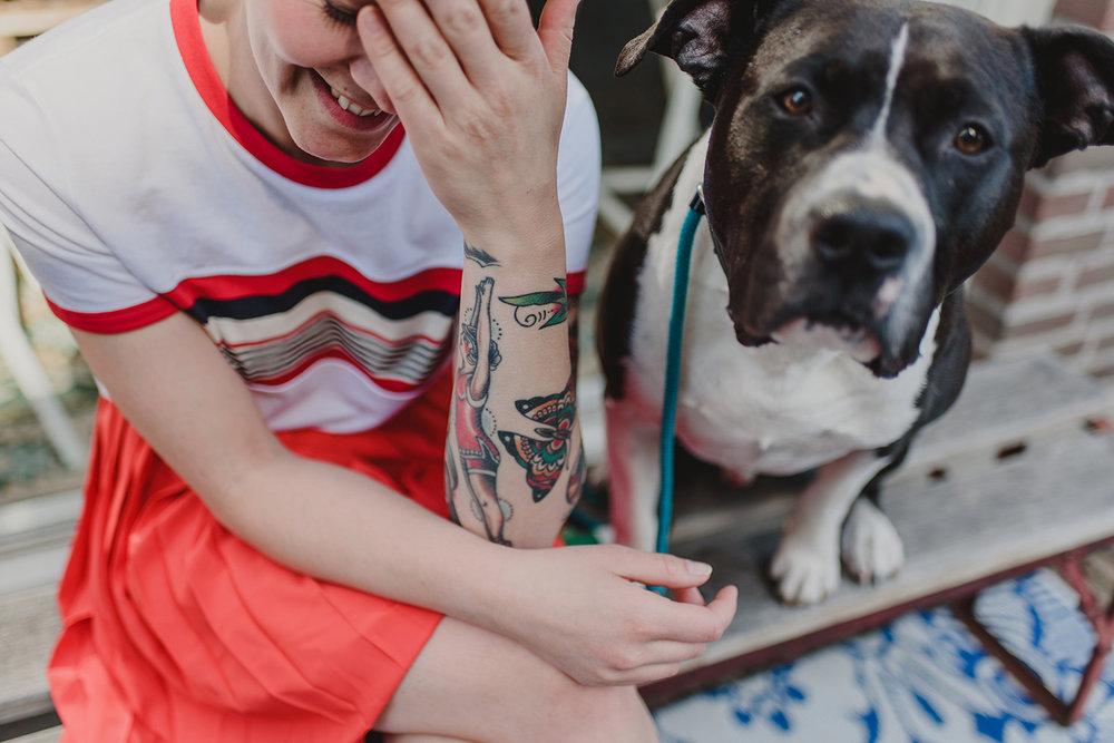 editorial-hanenkamp-fotografie-nijmegen-portretten-DSC_8087.jpg