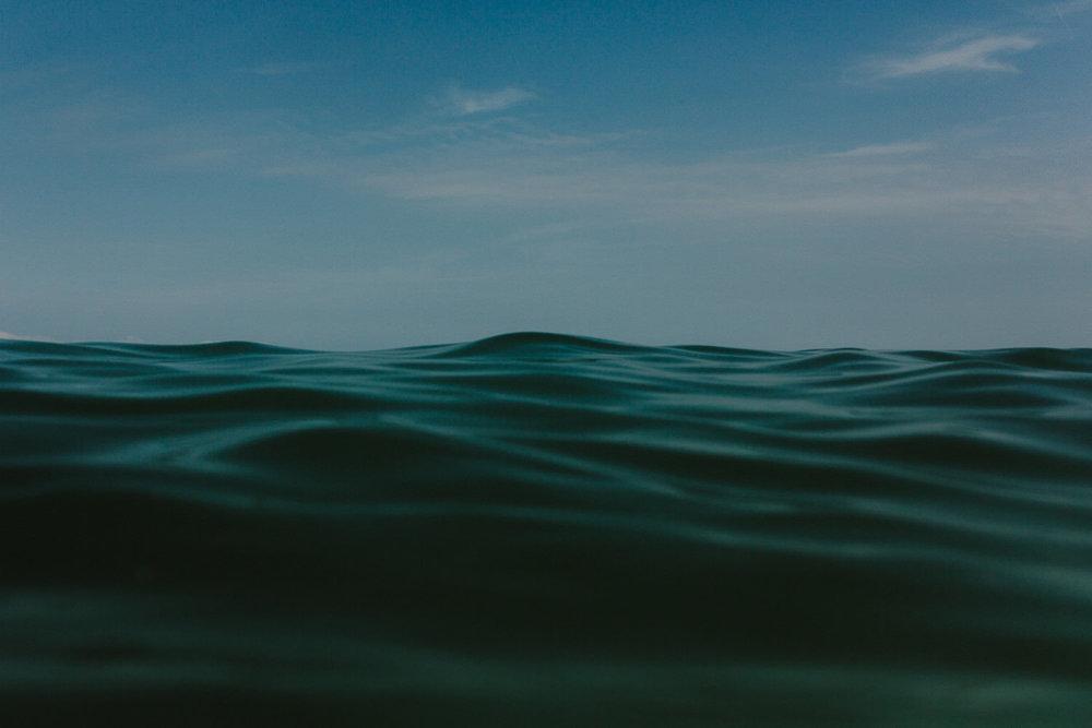 zee-frankrijk-groen.jpg
