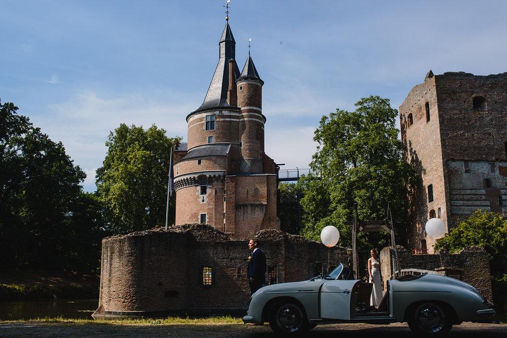portret-bruiloft-reportage-nijmegen-nederland-043.jpg