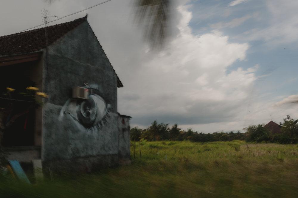 bali-travel-photography-ADS_2842.jpg
