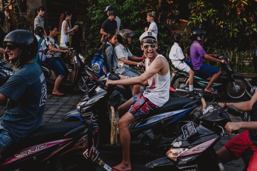 bali-travel-photography-ADS_3186.jpg