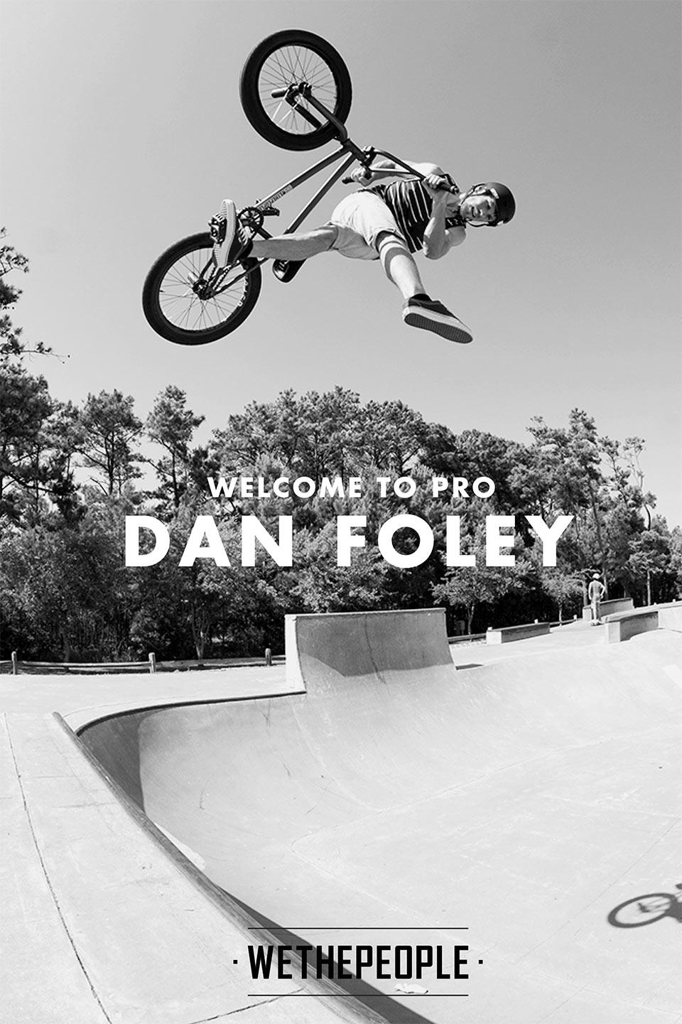 DANFOLEYweb