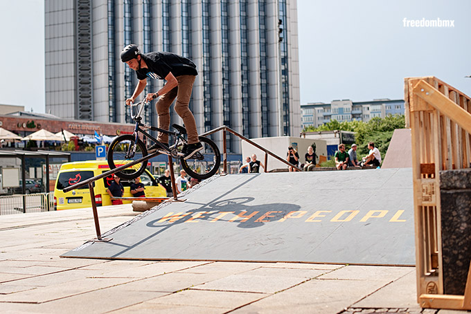 Christoph-Werner-wethepeople-Summer-Session-Chemnitz