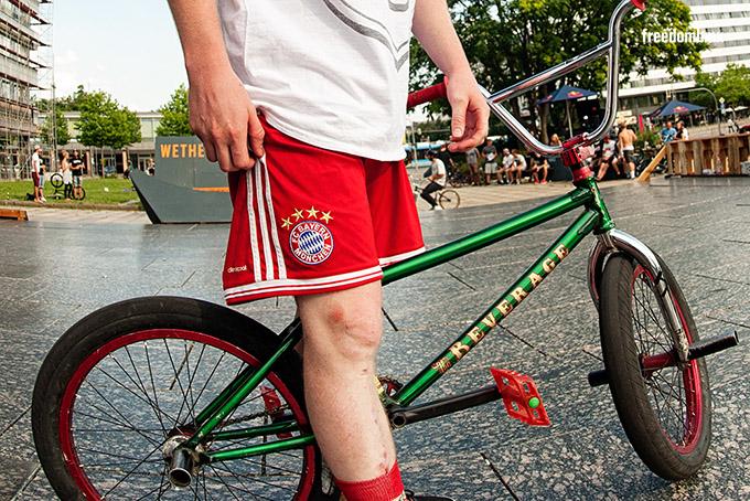 FC-Bayern-München-wethepeople-Summer-Session-Chemnitz