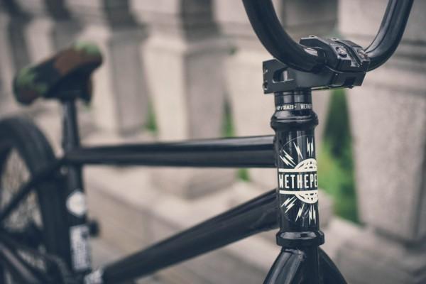 bikeperspective