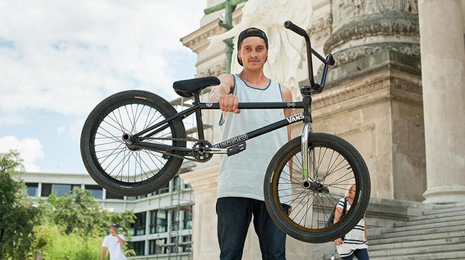 Ed-Zunda-Bikecheck-01