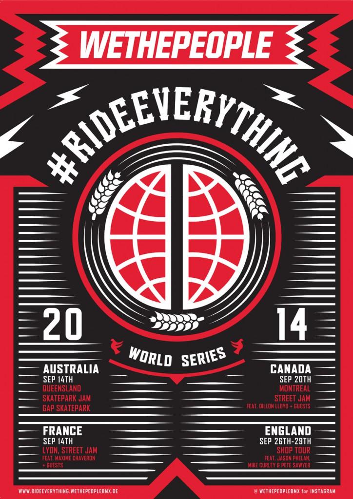 WTP_tour_poster_2014_WEB