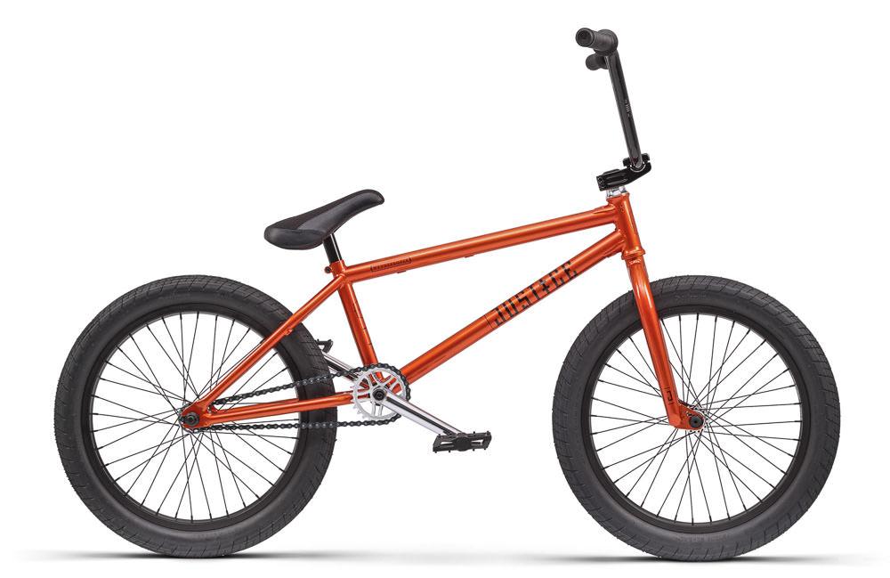 wethepeople-bmx-justice-bike.jpg