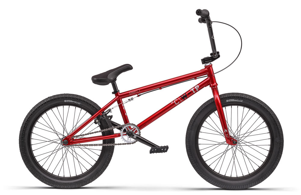 wethepeople-bmx-curse-bike.jpg