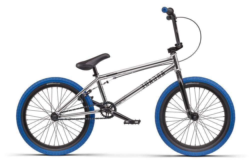 wethepeople-bmx-arcade-bike.jpg