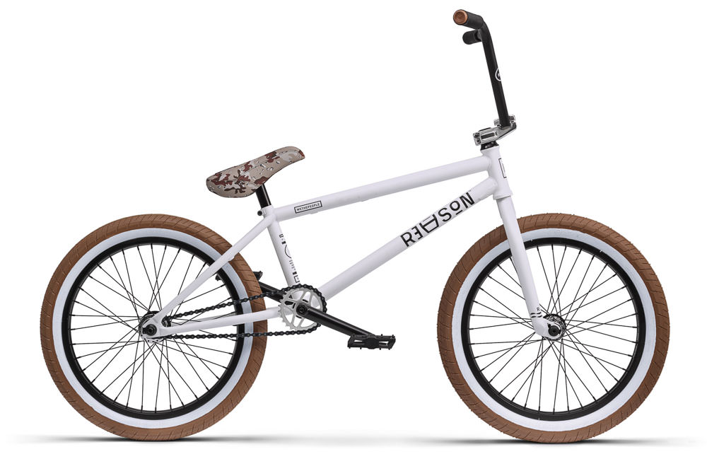wtp-bmx-reason-fc-bike.jpg