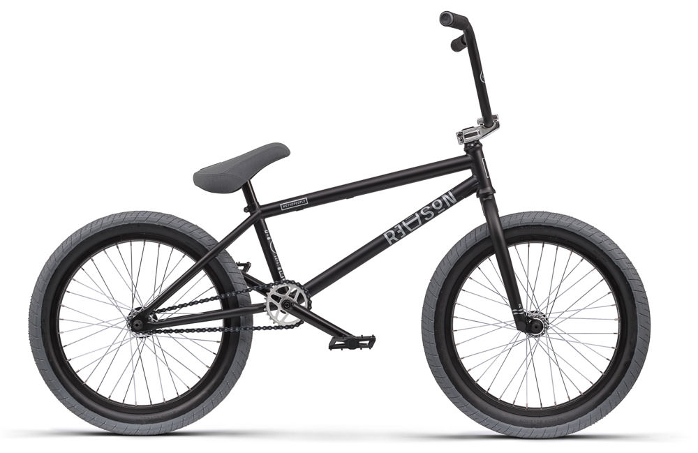wtp-bmx-reason-bike.jpg