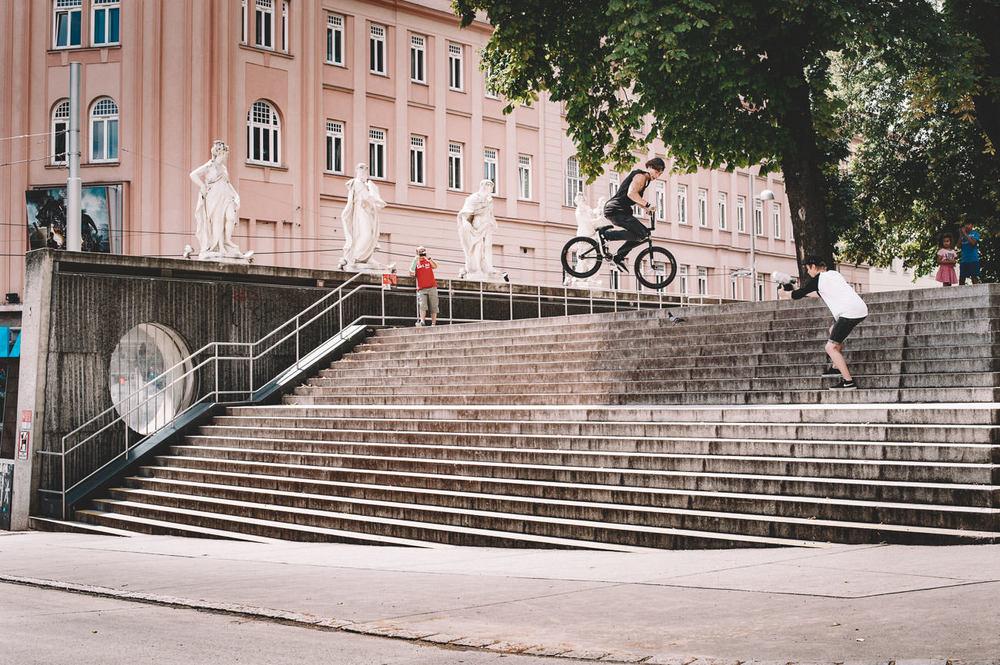 rider_dillon_loyd_photographer_martin_ohlinger_02.jpg