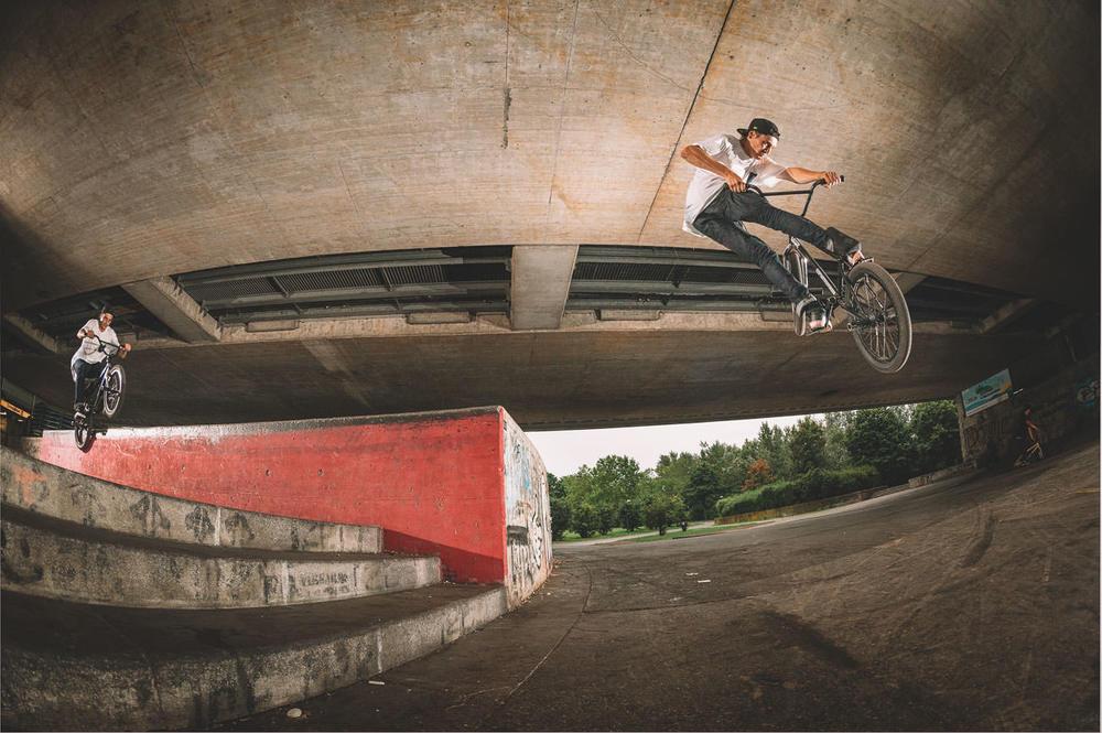 rider_ed_zunda_photographer_martin_ohlinger_01.jpg