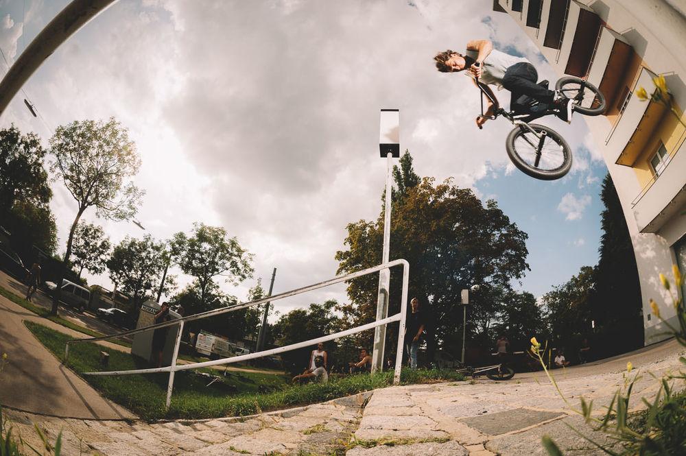 rider_ed_zunda_photographer_martin_ohlinger_02.jpg